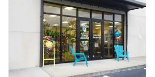 Best Used Furniture Store Vero Beach