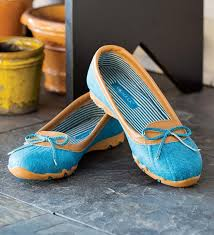 best gardening shoes. Women\u0027s Sail II Skimmer Slip-On Waterproof Shoes - Perfect For Running Out To The Best Gardening