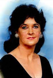 Obituary for Juanita Etoil (Dukeminier) Maloney | Akins Funeral Home