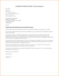 Enterprise Management Trainee Cover Letter Copycat Violence