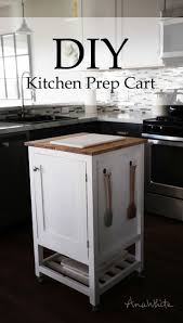 Furniture For Kitchen Storage 17 Best Ideas About Small Kitchen Furniture On Pinterest Designs
