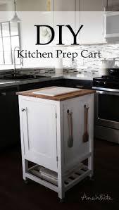 Furniture For Kitchen Storage 17 Best Ideas About Small Kitchen Furniture On Pinterest Designs