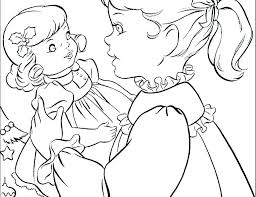 Lol Doll Colouring Pages Luxe Colouring Pages Design X Doll Coloring