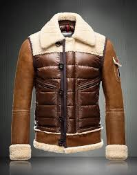 Moncler Down Jackets For Men With Turndown Collar Outlet Brown,moncler  trainers,sale moncler coats,latest fashion-trends