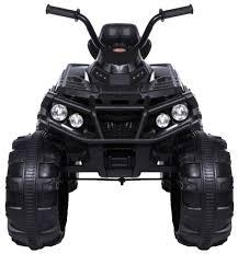 JIAJIA <b>Квадроцикл Grizzly</b> ATV BDM0906 — купить по выгодной ...