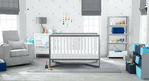 baby nursery nursery baby furniture gender neutral welcome ireland
