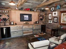 rustic basement bar ideas. Delighful Basement Inspirations Rustic Basement Bars Bar Ideas Home Decor With