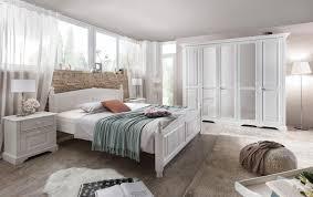 Gebuerstet Komplett Schlafzimmer Online Kaufen Möbel Suchmaschine