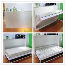 Horizontal Wall Beds, Horizontal Wall Beds Suppliers and Manufacturers at  Alibaba.com