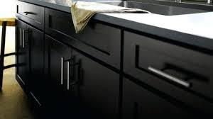 modern cabinet knobs. Modern Cabinet Hardware Glymaco For Knobs Prepare