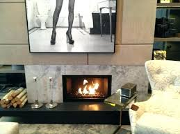 ventless gas fireplace inserts stunning gas fireplace inserts design regarding best gas fireplace insert vent free
