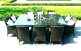 large round patio table large round patio table round wooden outdoor table wooden garden dining table