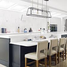 Kitchen Table Sets Under 200 The Terrific Best Kitchen Island With