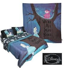 good alice in wonderland bedding 74 with additional boho duvet covers with alice in wonderland bedding