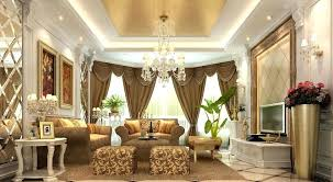 modern chandelier lights for living room chandelier chandelier in living room living room amazing modern chandelier lights for living room modern