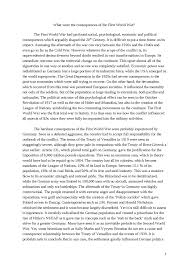 ib essay help wwi essay essays and papers qrpl essays and papers