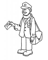 Small Picture Best Community Helpers Coloring Pages 51 For Coloring Print with