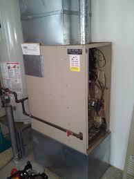 lennox 80 furnace. older lennox 80% furnace 80