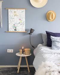 Wandfarbe Steinblaue Schönheit In 2019 Schlafzimmer Träume Room