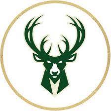 Milwaukee Bucks - YouTube