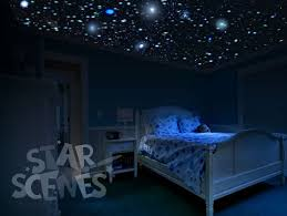 Bedroom Stars Photos And Video Wylielauderhouse
