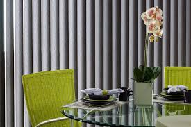how to clean vinyl vertical blinds at home best