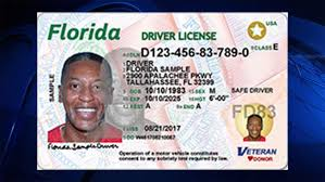 In Licenses Driver's - Design Secure Id Fresh August South 6 Florida Get Cards Nbc