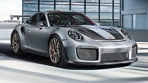 2018 porsche gt2 rs. plain porsche the new 911 gt2 rs to 2018 porsche gt2 rs