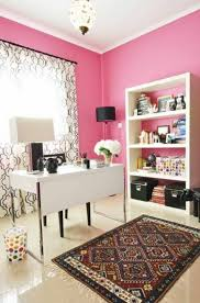 pink home office. Feminine_home_office_50. Feminine_home_office_51. Feminine_home_office_52. Feminine_home_office_53. Feminine_home_office_54. Feminine_home_office_55 Pink Home Office