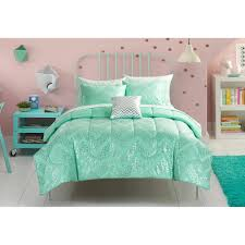 blue and green bedding. Brilliant And And Blue Green Bedding U