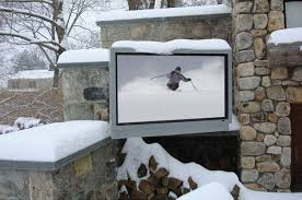 sunbrite sb 4670hd outdoor tv review watch the super bowl anywhere techhive