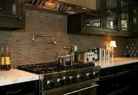 Jeff Lewis Kitchen Design And Kitchen Faucets Combined With Various Colors  And Catchy Ornaments For Your Home Kitchen 3