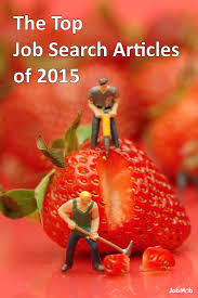 636 Best Career Images On Pinterest Career Job Search And Job