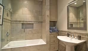 surround design combo bathtub tile pics ideas patterns gorgeous designs pictures drop tub shower bathroom bathrooms