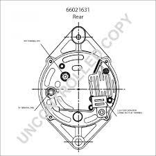 Awesome prestolite alternator wiring diagram 24v pictures rh cintop