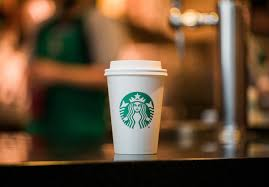 starbucks coffee cup.  Starbucks Starbucks Committing 10 Million To Recyclable Cup Solutions Throughout Coffee I