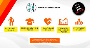 The Wealth Planner - Home | Facebook
