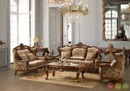 living room furniture styles. Classic Living Room Sets Alluring Decor Traditional Furniture Styles Within Style O
