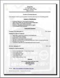 essay writing in hindi pdf buy original essays online circus essay writing in hindi order custom essay essay on illiteracy essay on illiteracy in hindi essay on essay on illiteracy gxart orgcauses of