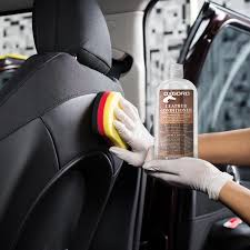 leather conditioner 22oz kit res leather vinyl surface lotion cleaner protector moisturizer care treatment for car seat furniture shoe boot polish