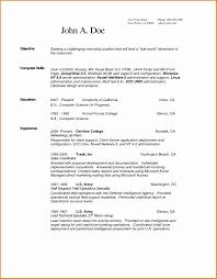 Computer Skills Resume Sample 100 List Computer Skills Resume BestTemplates BestTemplates 88