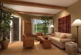 Modern Rustic Living Room Rustic Living Room Decor With Modern Taste Lifestyle News