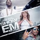 Show 'Em