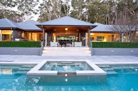 Small Picture Slater Architects Architects in Sydney Central Coast and