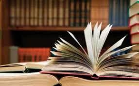 research paper writing plan phd
