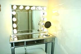 ikea vanity lights vanity mirror vanity lights makeup vanity table with lighted mirror makeup vanity mirror
