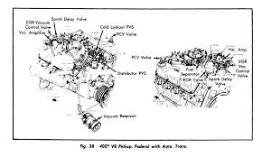 similiar ford 400 vacuum diagram keywords there a vacuum line diagram for a 78 400 egr and 2150