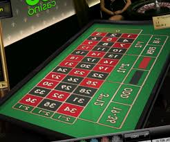 Navigate to the games lobby of the casino and select the roulette game you want to play. Online Roulette Game Play Money Road Roulette
