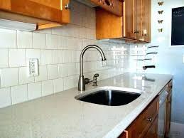 menards kitchen countertops kitchen gorgeous ordering installing quartz from menards white kitchen countertops