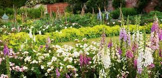 Small Picture Northamptonshire Gardens to visit historic houses Great